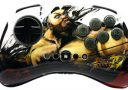 PlayStation 4: PS3-Zubehör von Mad Catz nicht mehr verwendbar