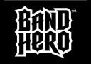 Komplette Track-Liste zu Band Hero