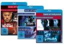 Blu-ray: Sparen im Doppelpack