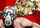 2K Games kündigt Borderlands 2 offiziell an
