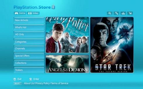 eu-video-store