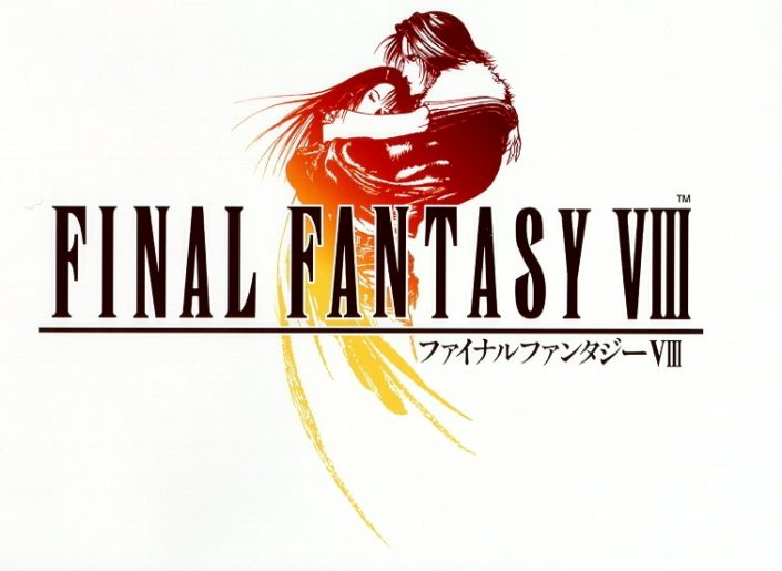 Final Fantasy VIII Remastered: Die Neuauflage hat einen Termin – Neuer Trailer & Gameplay
