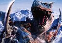 Monster Hunter Portable 3rd mit Rekord-Start in Japan