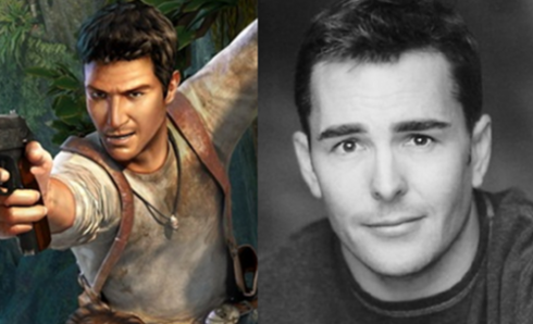 nolan-north