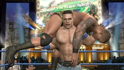04_smackdown_vs_raw_2010