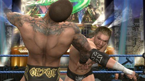 05_smackdown_vs_raw_20101