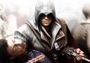 Neues Assassin's Creed für das kommende Jahr bestätigt