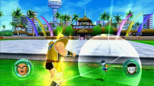 dragon_ball__raging_blast-xbox_360screenshots26018nappa_vs_chaotzu_16