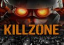 Killzone: Mercenary – Bietet das vollständige Killzone-Erlebnis auf der PS Vita