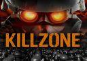 Killzone: Mercenary – PS Vita-Shooter soll dem PS3-Titel Killzone 3 technisch ebenbürtig sein
