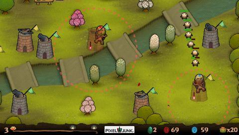 pixel_junk_monster_deluxe-playstation_networkscreenshotst_01