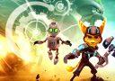 Ratchet & Clank: QForce erscheint erst im Frühjahr für Vita