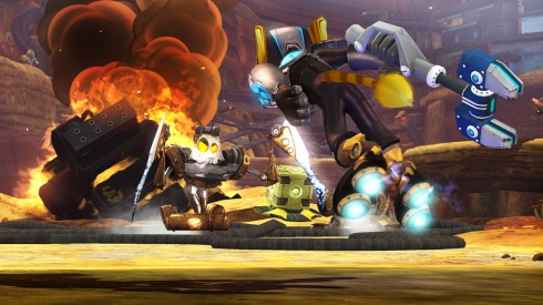 ratchet_and_clank__a_crack_in_time-playstation_3screenshots16663ratchet_and_crankf2_02