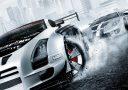 Ridge Racer Unbounded: Rasanter Gameplay-Trailer zur gamescom