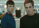 Star Trek: Ab heute auf Blu-ray