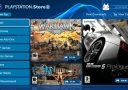 PlayStation Store-Update: Europa – Inkl. Datura und Dead Space-Super -Bundle