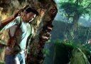 Naughty Dog: PS3 hat mehr Power, ist langlebiger als die Xbox 360