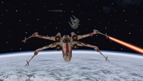 x-wing_-_in_flight