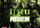 Aliens vs. Predator – Nahkampf How-To