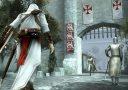 Ein Assassin's Creed in der Moderne wäre durchaus denkbar, sagt der Autor
