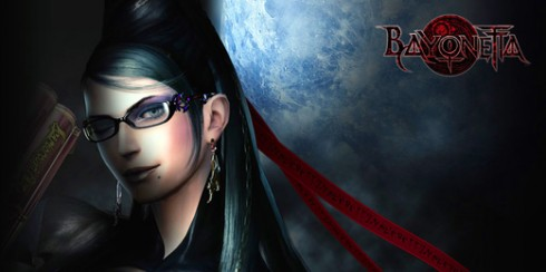 bayonetta_top