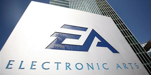 electronic_arts_top