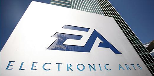 Electronic Arts: Führungskräfte verzichten auf Bonuszahlungen und geben sie den Angestellten weiter