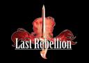 Last Rebellion: Die ersten neun Minuten