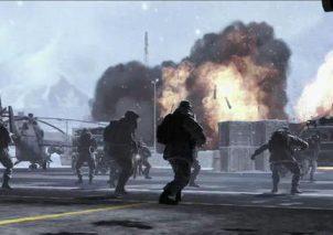 modern-warfare-2-05_090513135038