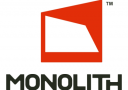 Monolith: Neues Projekt der F.E.A.R.-Macher erscheint offenbar für PS3 und PS4
