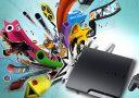 Quartalsergebnis: Sony legt Zahlen vor
