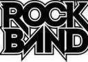Rock Band Blitz: Neues Video stellt die Power-Ups vor