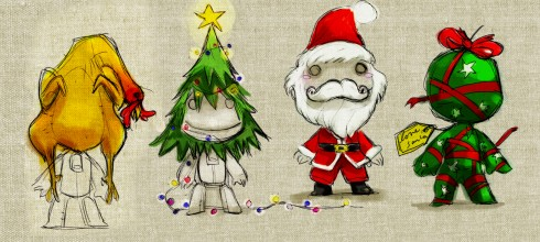 sackboys_thanksgiving_christmas