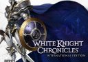 White Knight Chronicles: 32 neue Screenshots