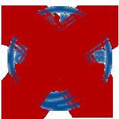 dkh_logo_durchgestrichen