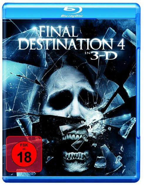 final-destination-4-660