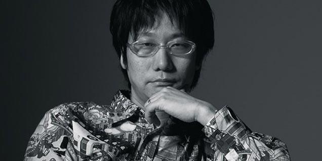Death Stranding: Hideo Kojima nennt neue Details zu seinem aktuellen Projekt