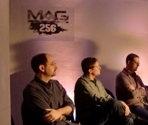 mag-interview-partner
