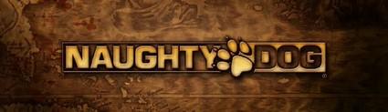 naughty_dog_