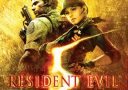 Resident Evil 5: Gold Edition-Packshot