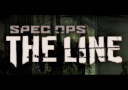 Spec Ops: The Line – Demo-Gameplay-Video heißt uns in Dubai Willkommen