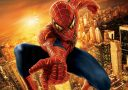 The Amazing Spider-Man – Konzept Art Trio