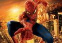 The Amazing Spider-Man: Offenbar Spiel zum Film in Entwicklung
