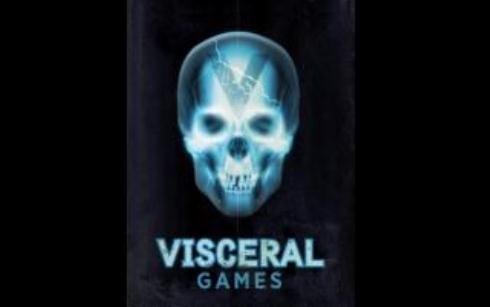 visceral-games-logo-_vga_qvga