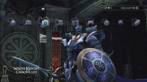 white-knight-chronicles-ps3-dynamic-design