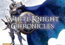 White Knight Chronicles: Bewegte Bilder aus der PSP-Fassung