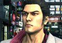 Yakuza 5: Gameplay-Mitschnitte von der TGS 2012
