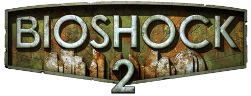 bioshock2_logo