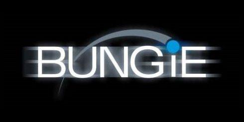bungie-logo-xbox-360-ps3
