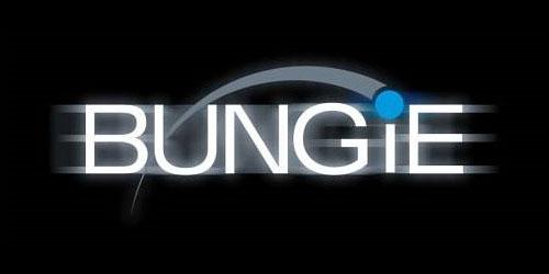 """Bungie: Hinter der neuen Marke steckt ein """"Multiplayer Action Game"""""""